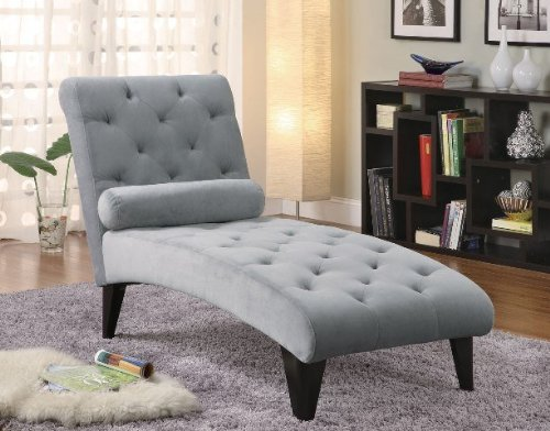 elegant french accent chair