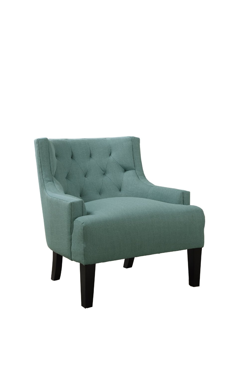 accent brilliant green on traditional about blue chair light best turquoise occasional ideas chairs